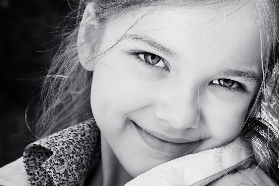 картинки маленькие девочки: